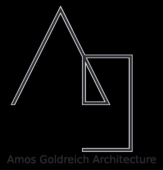 Amos Goldreich Architecture